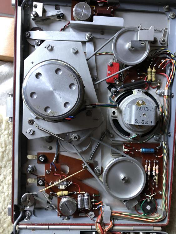 8D8BB79F-E801-4DCD-B873-C9C8731805AB.jpeg