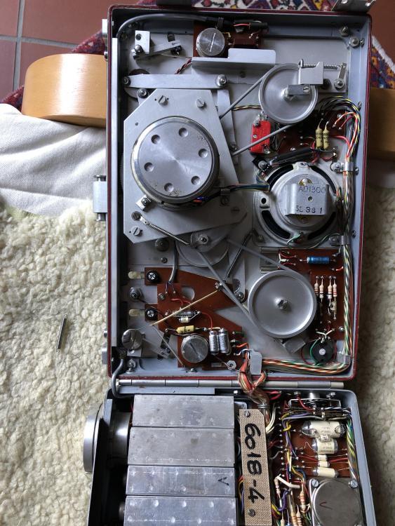 C02A05AC-8219-4ABC-85CD-B787C8CD9174.jpeg