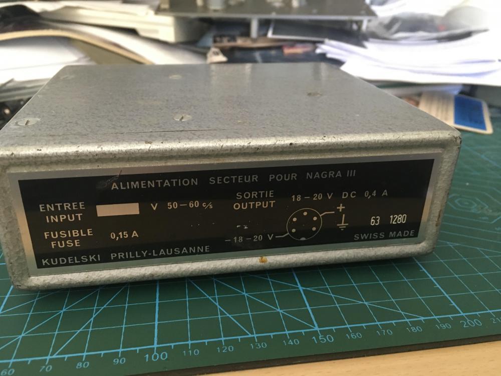 351FB0C6-FAF6-47DC-94AA-D10C83BD74FD.jpeg