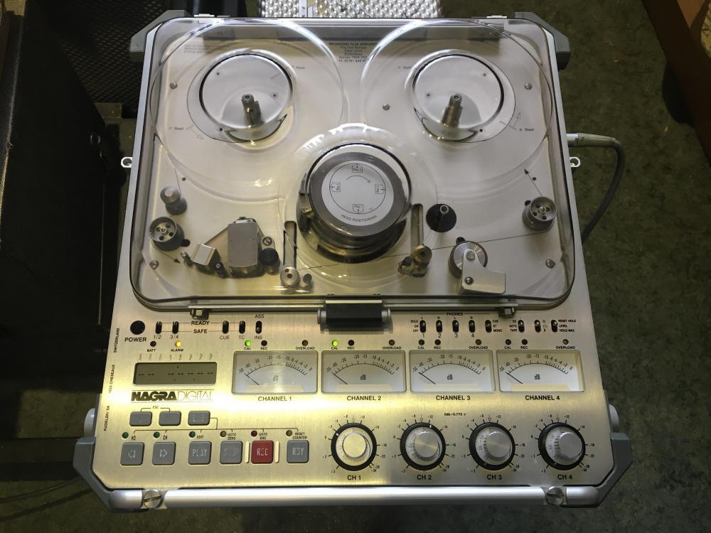 A6E2D3C7-241D-42FC-8A7B-B552A40326C4.jpeg