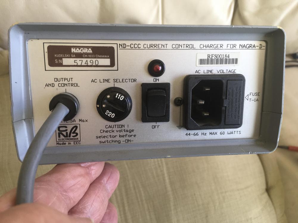E7D5AD29-64EC-4917-B538-887DE209BA7E.jpeg