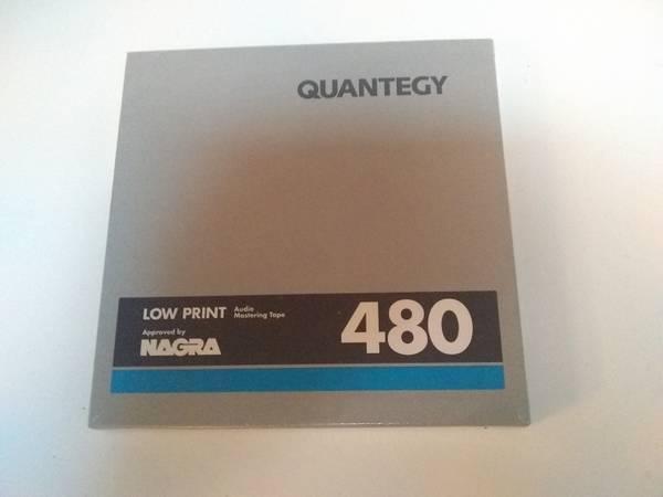 Q480_Nagra.jpg