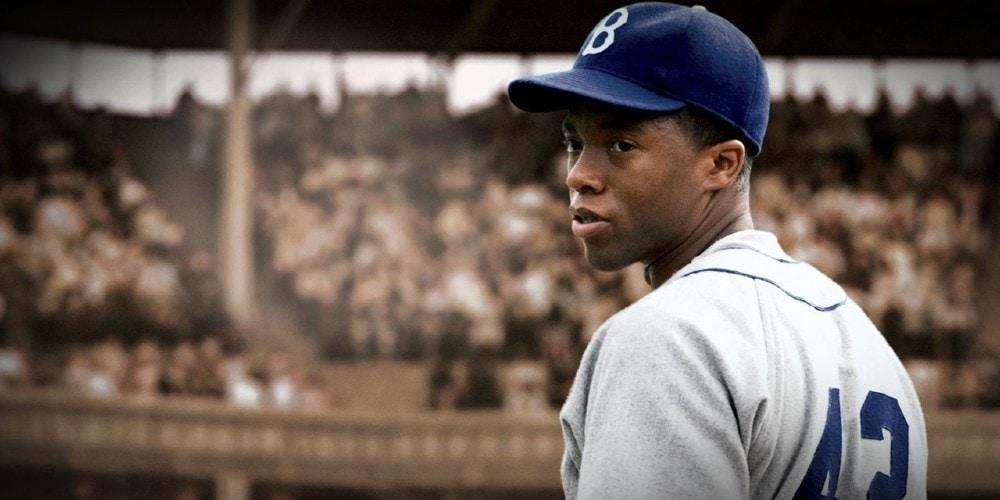 Boseman-42.jpg