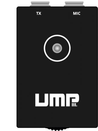 UMP III.jpg