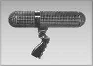 Lightwave02_shotgun.jpg