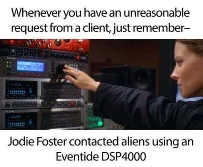 Eventide_Foster.jpg