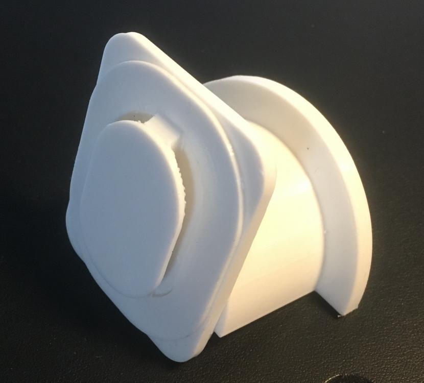 Headphone Hanger Mod-U-Lox™ Version.jpg