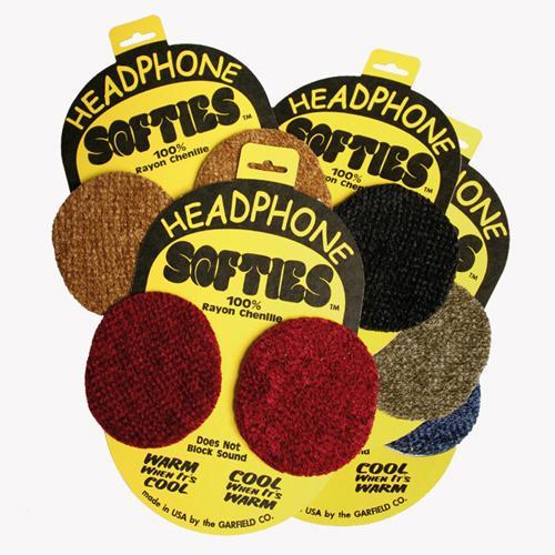 Garfield-Headphone-Softies-AllColors.jpg