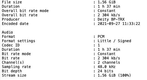 Screenshot 2021-09-28 at 05.20.52.png