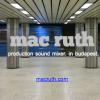 macruth