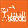 Matt Bacon AMPS